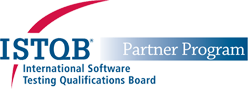 ISTQB Partners in Sri Lanka